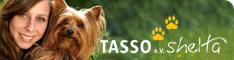 TASSO_shelta_frau_hund2_234x60